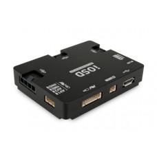 Система видеоналожения DJI iOSD Mark II